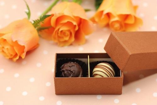 敬老の日プレゼント花と菓子