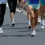 24時間テレビマラソン距離・年齢と歴代ランキング