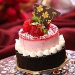 クリスマスケーキ予約の人気ランキング