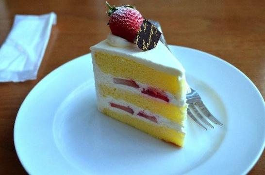 クリスマスケーキ予約ランキング03