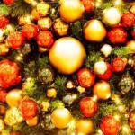クリスマスツリーのオーナメントを手作りで作っちゃおう