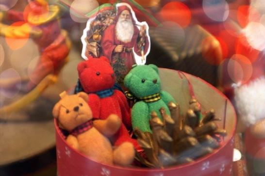外国クリスマスプレゼント01