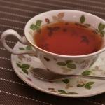 【ゆず茶の作り方】はちみつを使ってアレンジ!柚子美人になろう