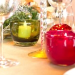 クリスマスの世界の料理を見て参考にしてみよう!
