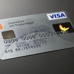 クレジットカードでギフト券を購入してみよう