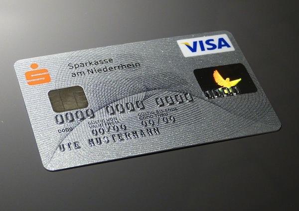 クレジットカードギフト券購入01