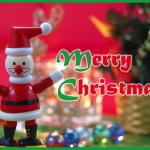 子供の好きなクリスマス料理!(チキン・ツリーサラダ・ケーキポップ)
