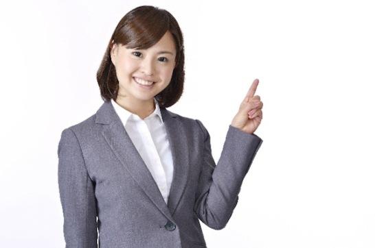 入園式ママのおしゃれ服装01