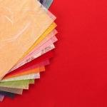 【折り紙】ひな祭りの折り方簡単マスター(上級編)