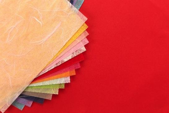 折り紙ひな祭り折り方上級編01