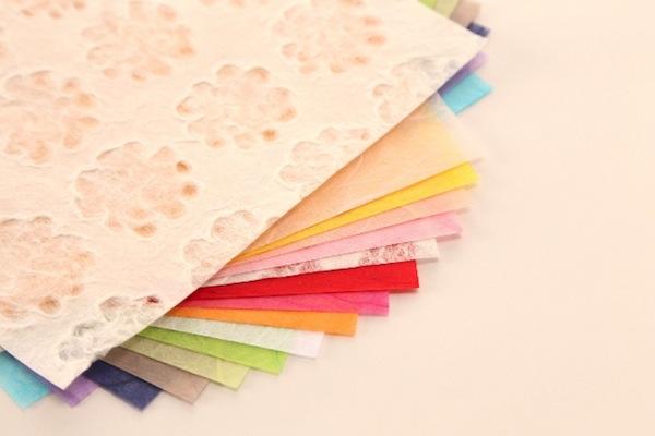 すべての折り紙 ケーキ 折り紙 折り方 : 折り紙】ひな祭りの折り方 ...