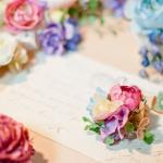 マナー講師が考える結婚式で送る電報の文例(例文)