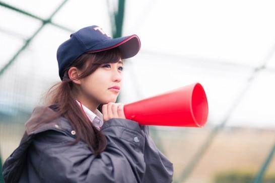 野球部浦和学院偏差値埼玉県03