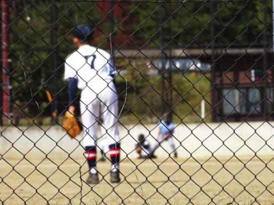 天理高校偏差値野球部02