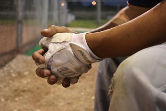 東邦高校野球部偏差値01