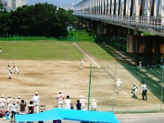 野球部三重高校偏差値03