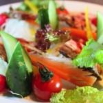 【マクドナルド】ダイエット時はサイドメニューでカロリー調節