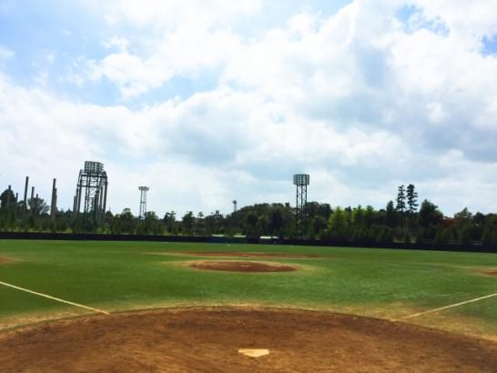 九州学院偏差値野球部03