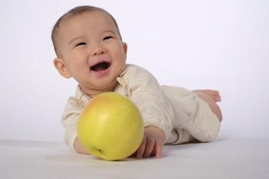 赤ちゃん蚊取り線香04