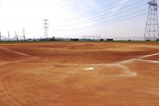 作新学院偏差値野球部03