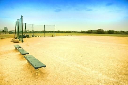 龍谷高校偏差値と野球部03