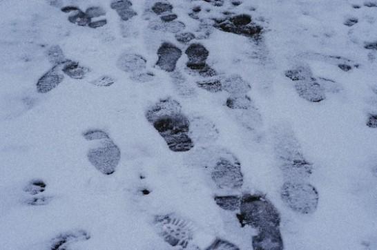 雪道靴滑り止め01