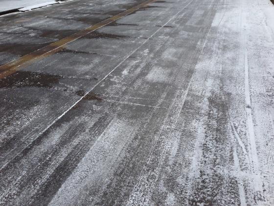雪道靴滑り止め02