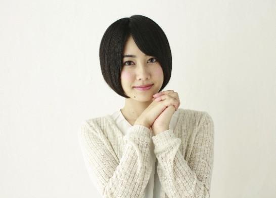 卒業式袴髪型ボブヘア01
