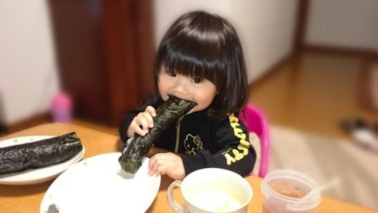 恵方巻き方角決め方食べ方03
