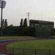 常総学院偏差値野球部02