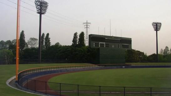 滋賀学園偏差値野球部滋賀県02