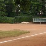 【甲子園】海星高校(海星学園)の偏差値と野球部(長崎県)