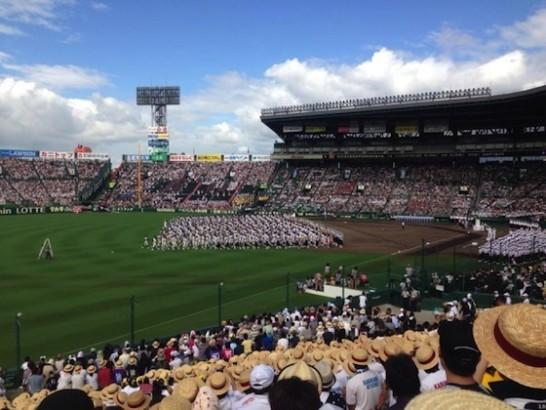 青森山田高校偏差値野球部青森県03