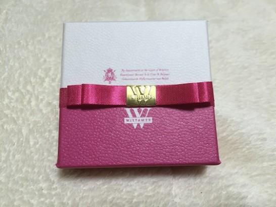 ホワイトデーヴィタメールチョコレート13