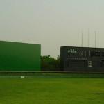 【甲子園常連】鹿児島実業の偏差値と野球部情報(鹿児島県)