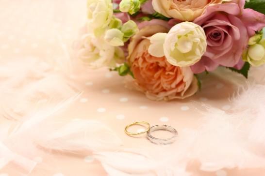 ティファニー婚約指輪相場値段価格01