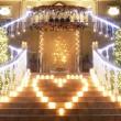 ハワイ二人だけ結婚式ウエディング挙式01