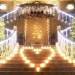 ハワイで二人だけの結婚式を!(ウエディング・挙式)