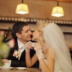 写真だけの結婚式で費用を抑える(写真のみ・フォトウエディング格安値段)