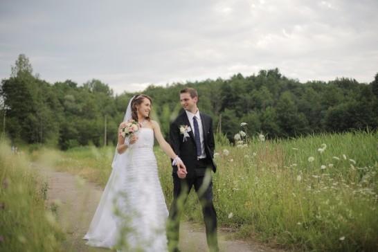 写真だけ結婚式費用写真のみフォトウエディング格安値段02