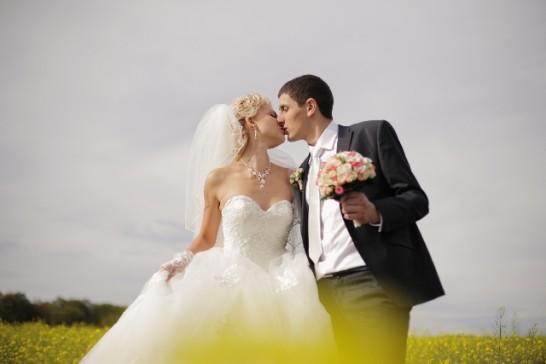 写真だけ結婚式費用写真のみフォトウエディング格安値段03