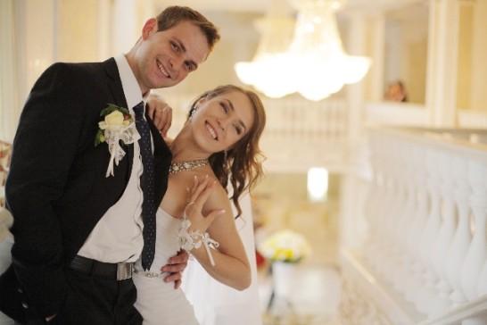 国内二人だけ結婚式ウエディング挙式00