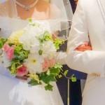 家族だけで結婚式するなら費用はどれくらい?(ウエディング・挙式)