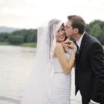 沖縄で二人だけの結婚式を!(ウエディング・挙式)