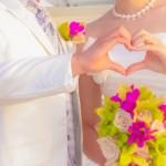 海外で二人だけの結婚式をするならドコが良い?(ウエディング・挙式)