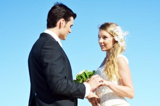 結婚指輪婚約指輪違い女性本音01