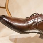 【防水スプレー効果抜群】革靴への効果と使い方(超おすすめ)