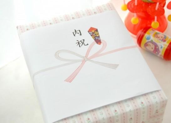 入学祝い内祝いお返し贈る時期相場親のし・おすすめ品物01