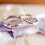 ティファニーの結婚指輪の相場はいくら?(値段・価格)
