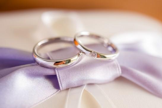 ティファニー結婚指輪相場値段価格00